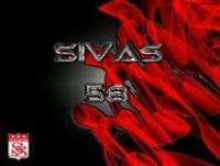 Avatar: sivas58